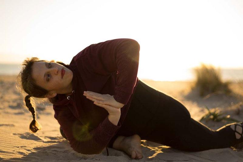 ☀️ El Yoga y el Solsticio de Invierno [Actualizado 2020]